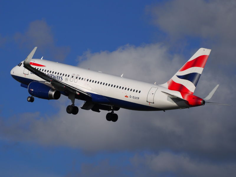 "Thousands of BA customers had their credit card data ""skimmed"" by malicious JavaScript code inserted into the airline's website."