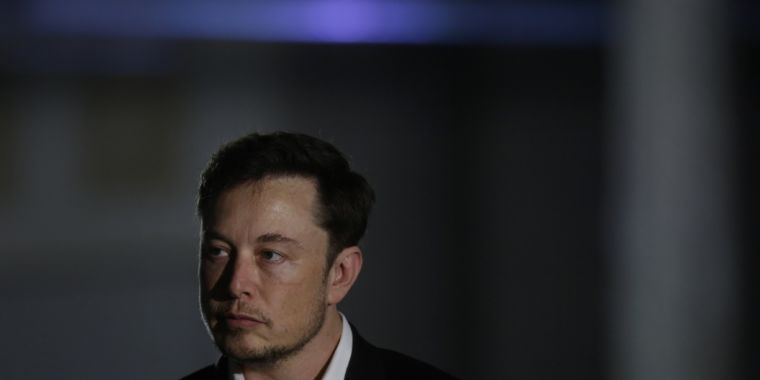 Elon Musk settles fraud charge, he and Tesla to pay $40 million in penalties