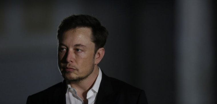 Musk settles—out as Tesla chairman, owes $20 million in penalties