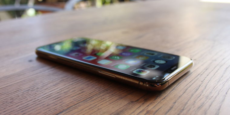 iPhone XS and XS Max full review: Big screens, big performance, big prices
