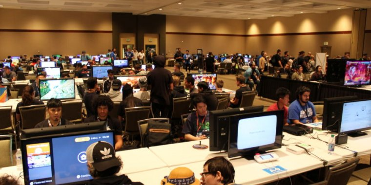 The 16 surprising new games that made PAX West an absolute blast