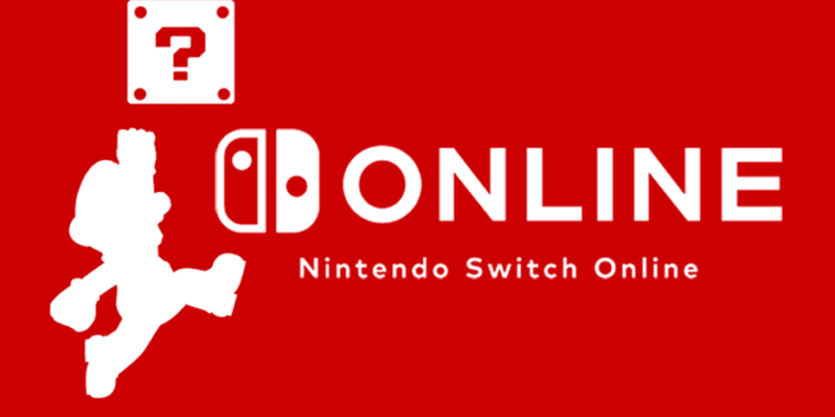 No more free rides: Paid Switch Online service launches on