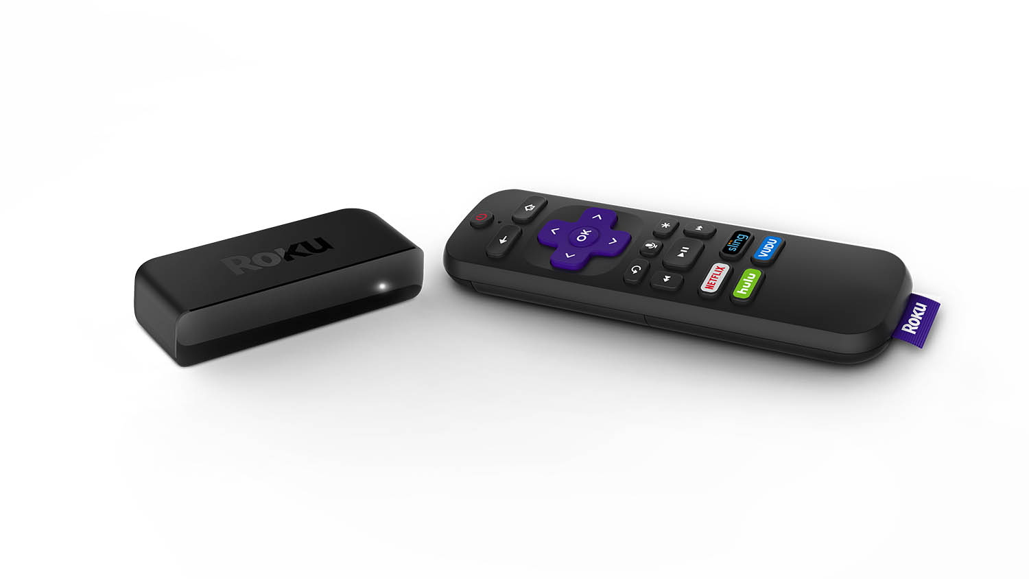 New Roku Premiere devices make 4K HDR streaming as