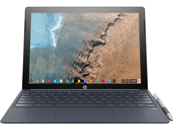 HP Chromebook x2 product image