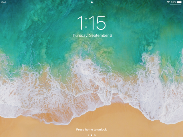 iOS 12, thoroughly reviewed | Ars Technica
