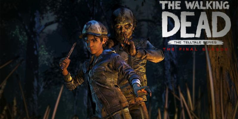 Telltale Games begins wave of layoffs, cancels Stranger Things game [Updated]