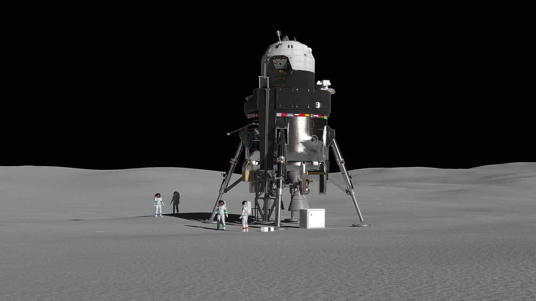 Crewed-Lunar-Lander-concept_high-sun-144