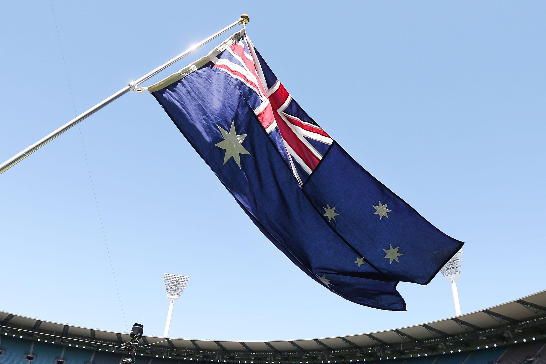 encryption bill australia - photo #47