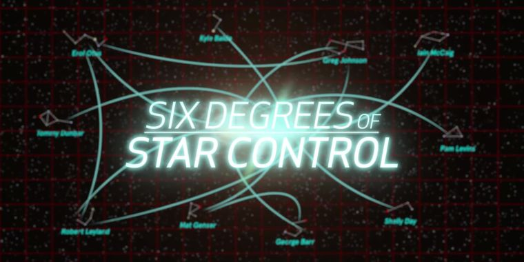 Video: The people who helped make Star Control 2 did a ton of other stuff thumbnail
