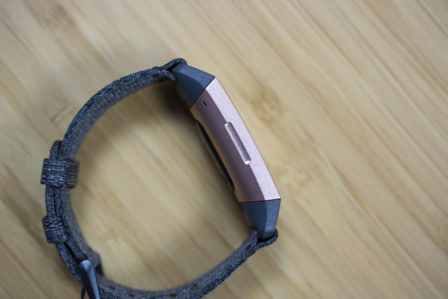 Fitbit Charge 3 review: Peppering a fitness tracker with smartwatch