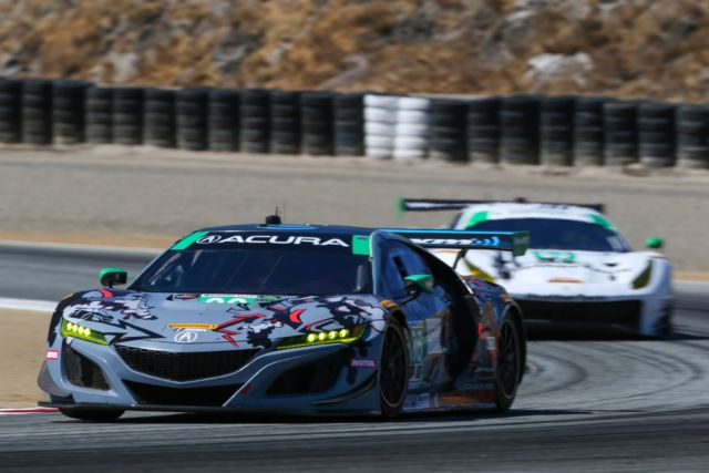 Super Car Racing >> More Exclusive Than A Supercar A Beginner S Guide To Buying