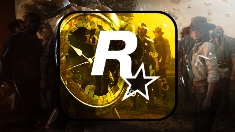 "Rockstar developers speak out about ""100-hour weeks"" comment"