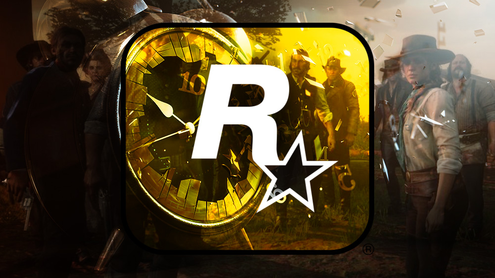 rockstar developers speak out about 100 hour weeks comment ars