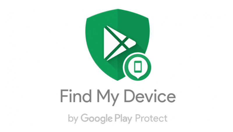 Google adds indoor positioning to Android's Find My Device