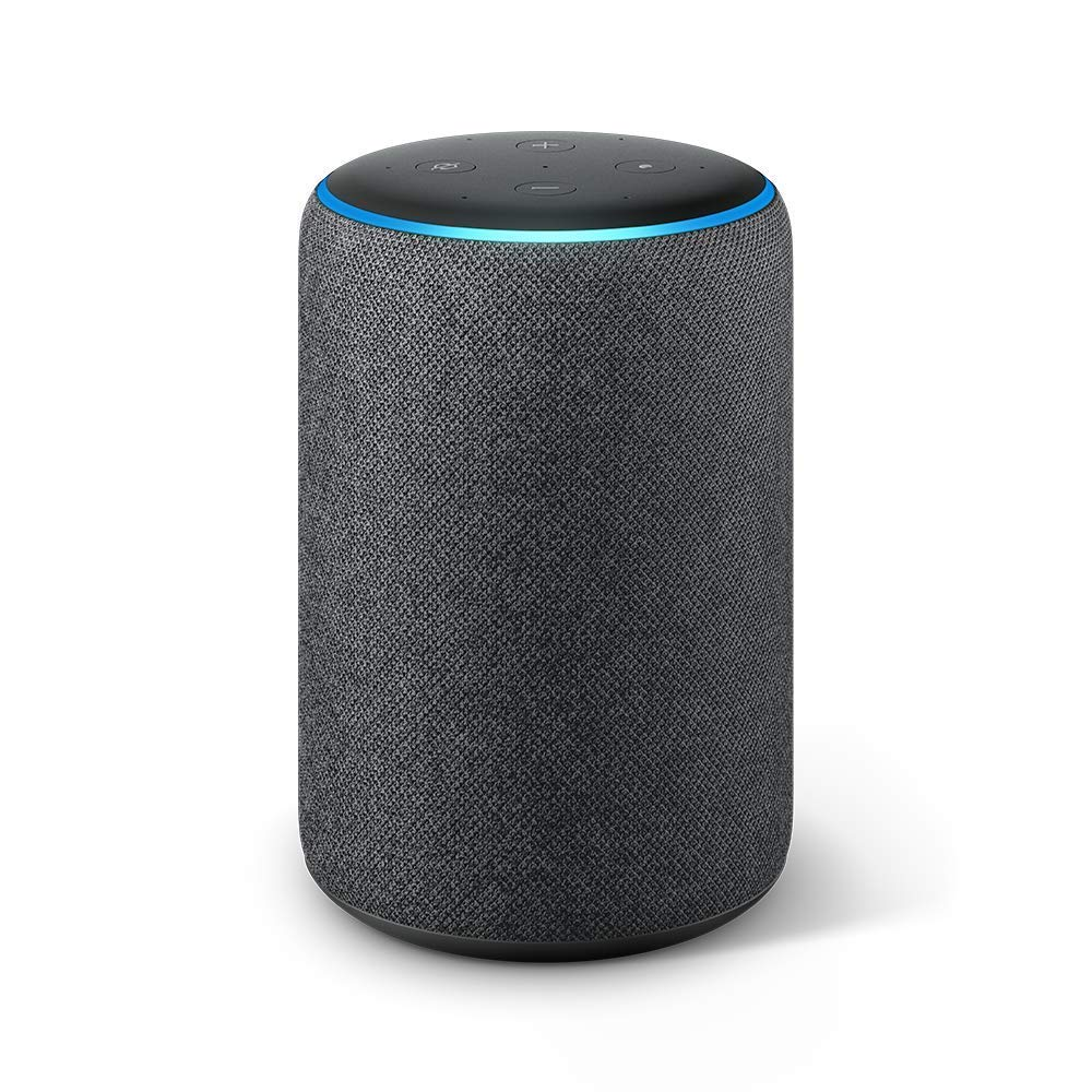 Amazon Echo and Alexa products comparison: Which model is