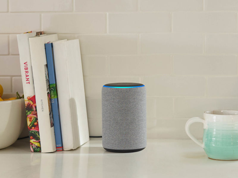 Amazon Echo and Alexa products comparison: Which model is best for