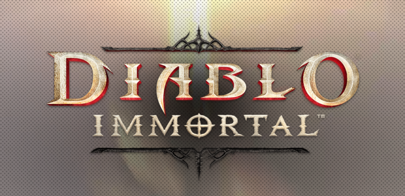 Diablo Immortal on phones, WarCraft 3: Reforged top BlizzCon's announcements