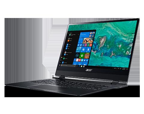 Acer Swift 7 (2018) product image