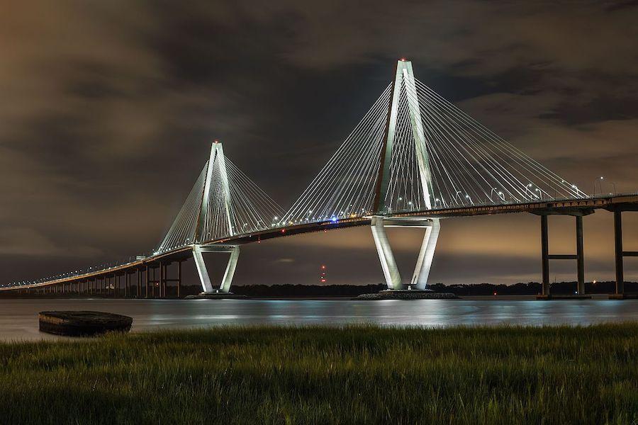 autodesk structural bridge design forum