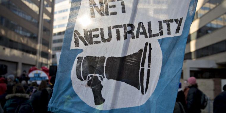 Getty-net-neutrality-bullhorn-sign-760x380
