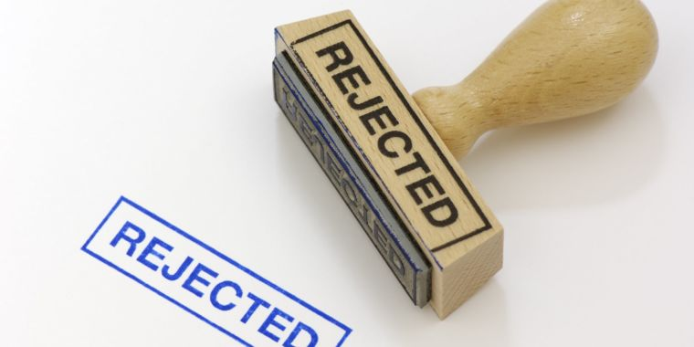 Getty-rejected-stamp-760x380