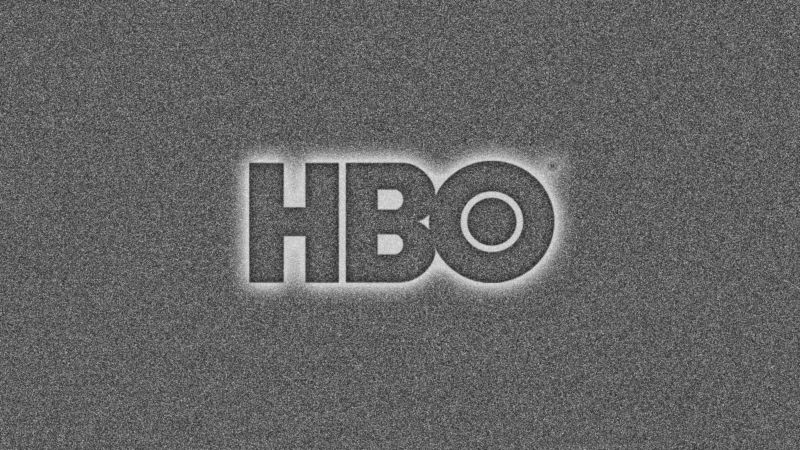 HBO Blackout Shows Dangers of Media Consolidation