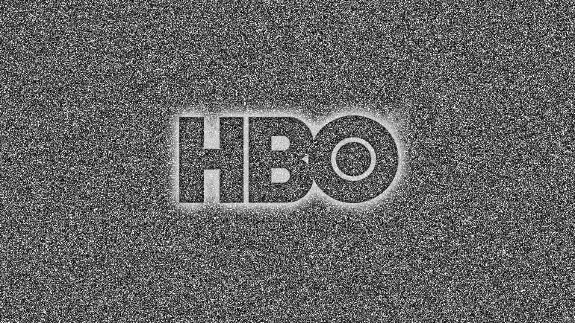AT&T—owner of HBO and DirecTV—lets HBO go dark on Dish in ...