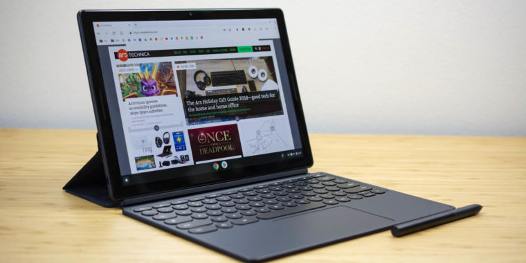 Image result for Google Hardware quits the tablet business, again