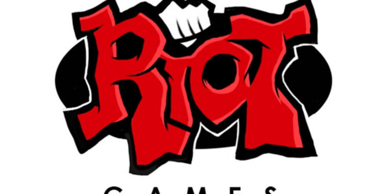 Riot Games Offers Female Employees 10 Million In Settlement Ars Technica