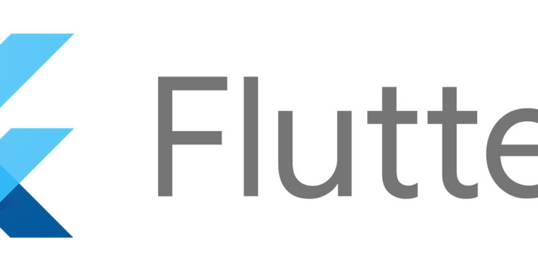 Google bridges Android and iOS development with Flutter 1.0