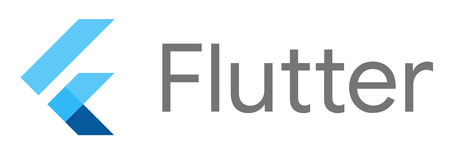 Google bridges Android and iOS development with Flutter 1 0