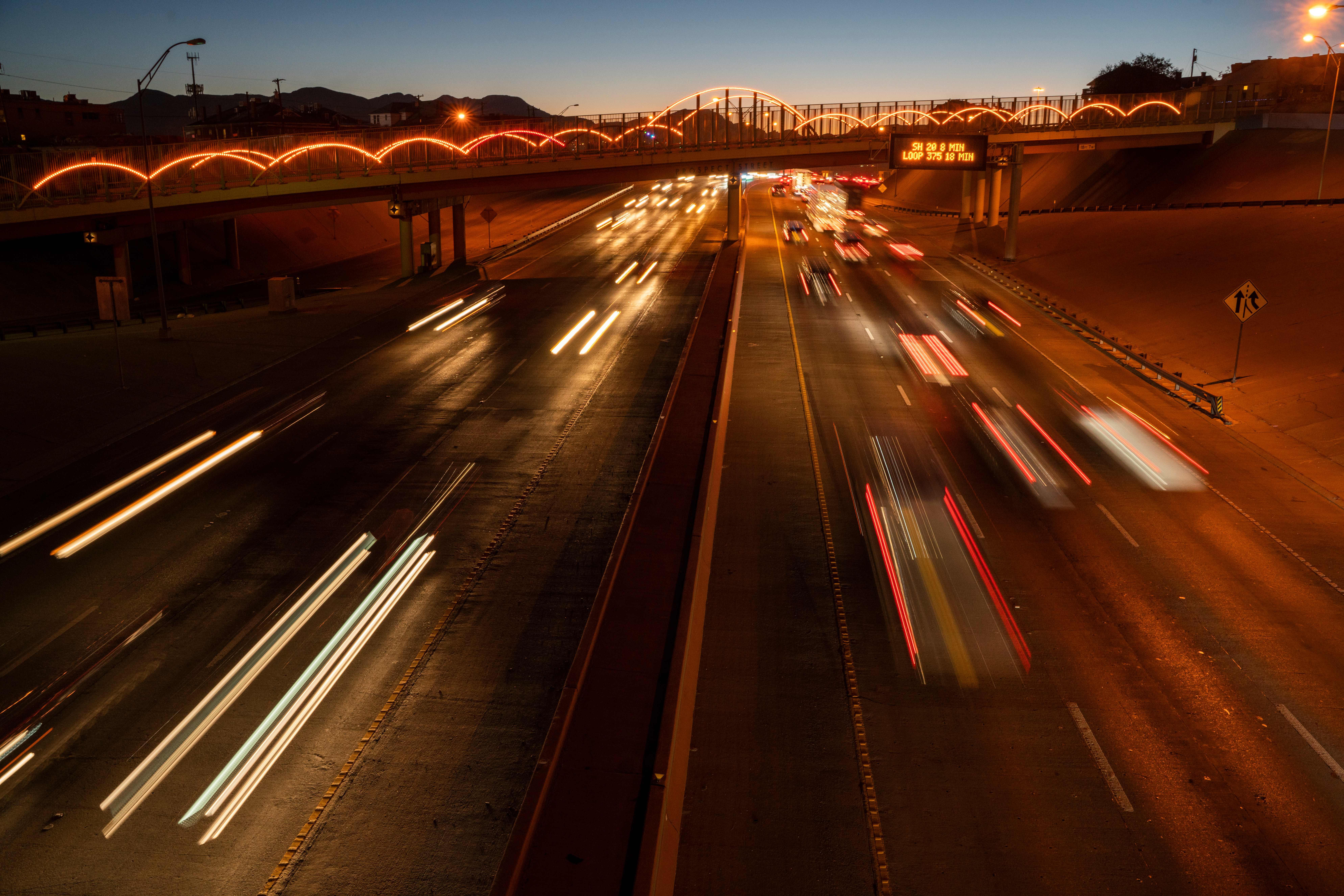 Eleven Researchers Publish Sharp Critique Of Epa Fuel Economy Logic