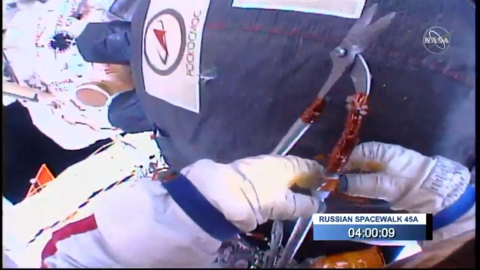 NASA-Live_-Official-Stream-of-NASA-TV-5-
