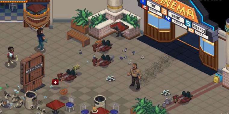 El juego móvil Stranger Things 3 te permitirá saltar a la nueva locura de Hawkins