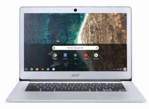 Acer Chromebook 14 product image