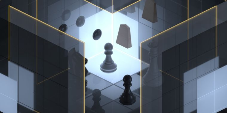 Move over AlphaGo: AlphaZero taught itself to play three different games