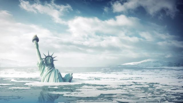 Video Why Our Rising Oceans Aren T Causing Problems