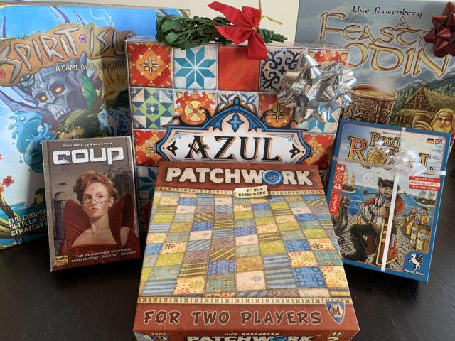 e5966fda5b6 Ars Technica s ultimate board game gift guide