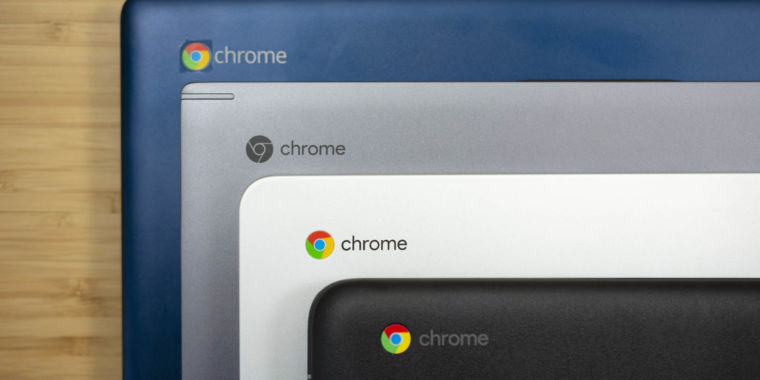 QnA VBage Guidemaster: How to buy a Chromebook, plus our best picks