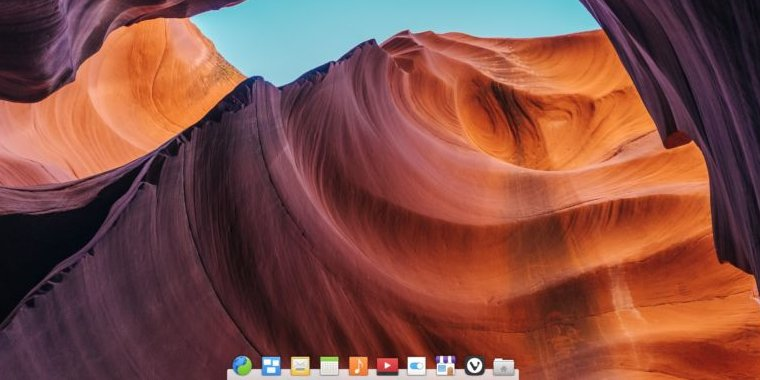 QnA VBage A tour of elementary OS, perhaps the Linux world's best hope for the mainstream