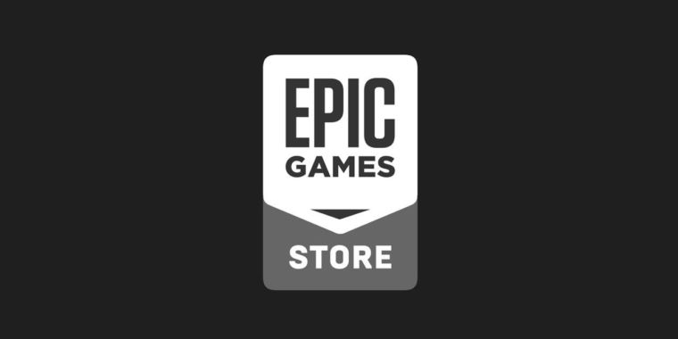 "Epic discounts entire Game Store library in storewide ""Mega"