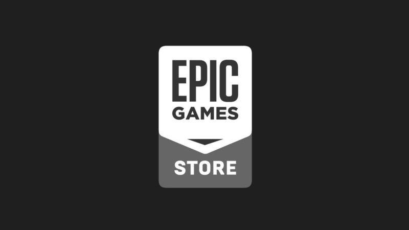 Epic Games Store launches with extremely limited selection of games