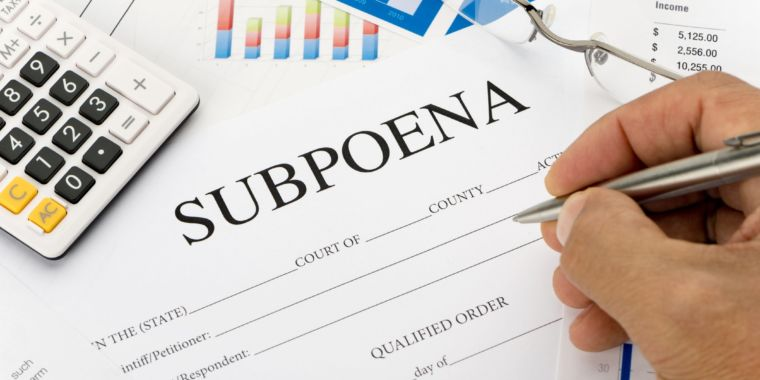 Getty-subpoena-760x380