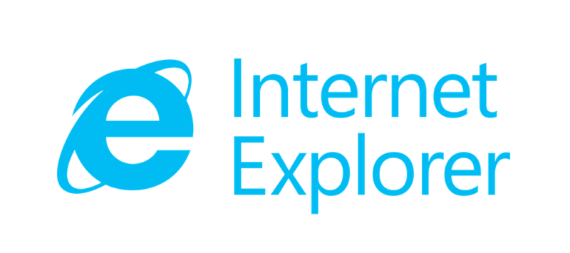 Microsoft issues emergency update to fix critical IE flaw under active exploit