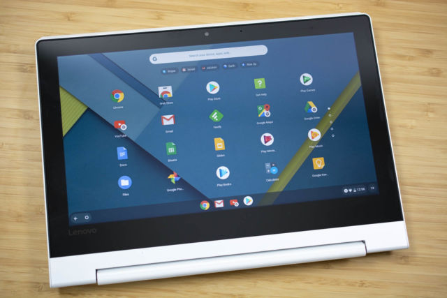 Guidemaster: How to buy a Chromebook, plus our best picks | Ars Technica
