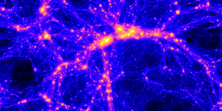Milky Way to face a one-two punch of galaxy collisions