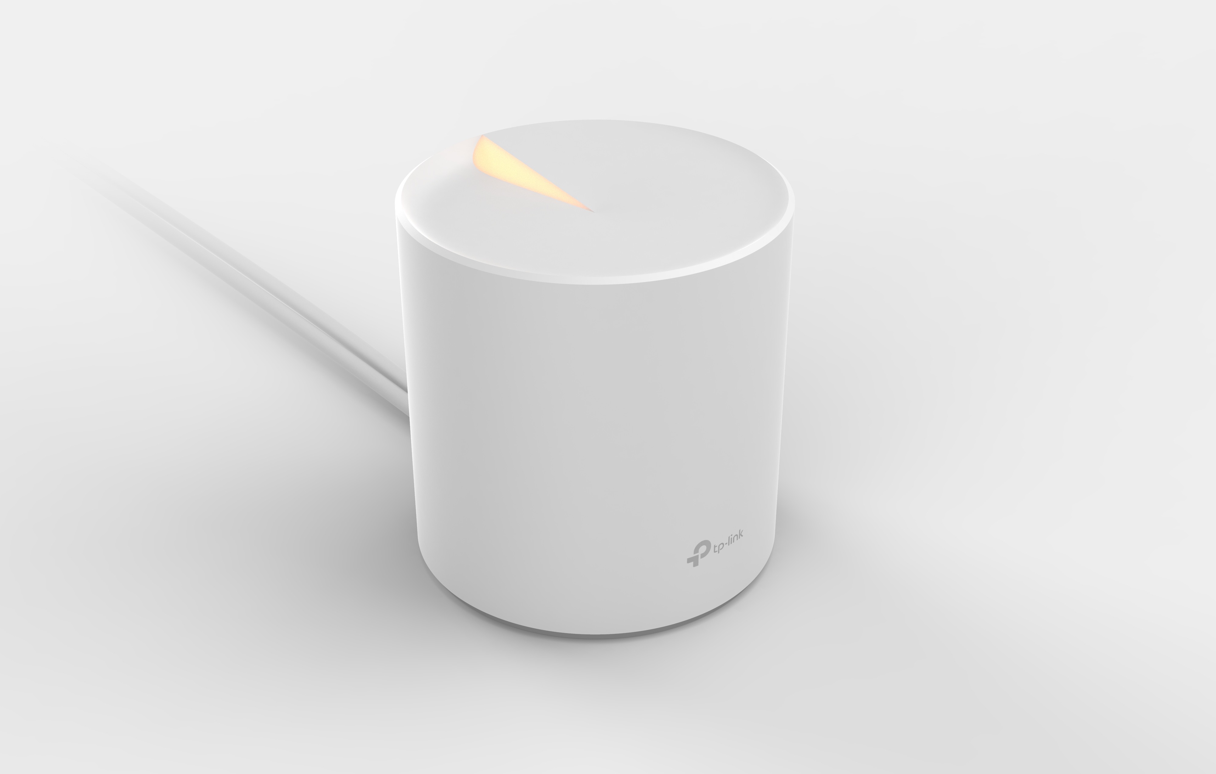 A sampling of networking gear from CES: TP-Link goes Wi-Fi 6