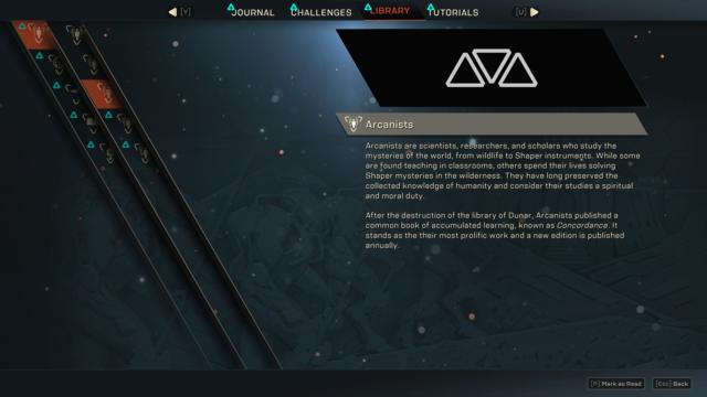 Anthem gameplay premiere: Pretty jetpack combat, too much