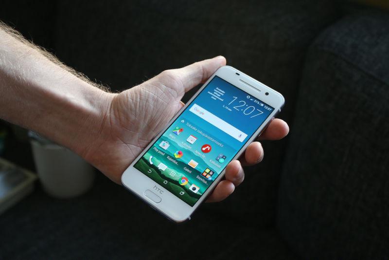 Google Play malware uses cell phone sensors to hide