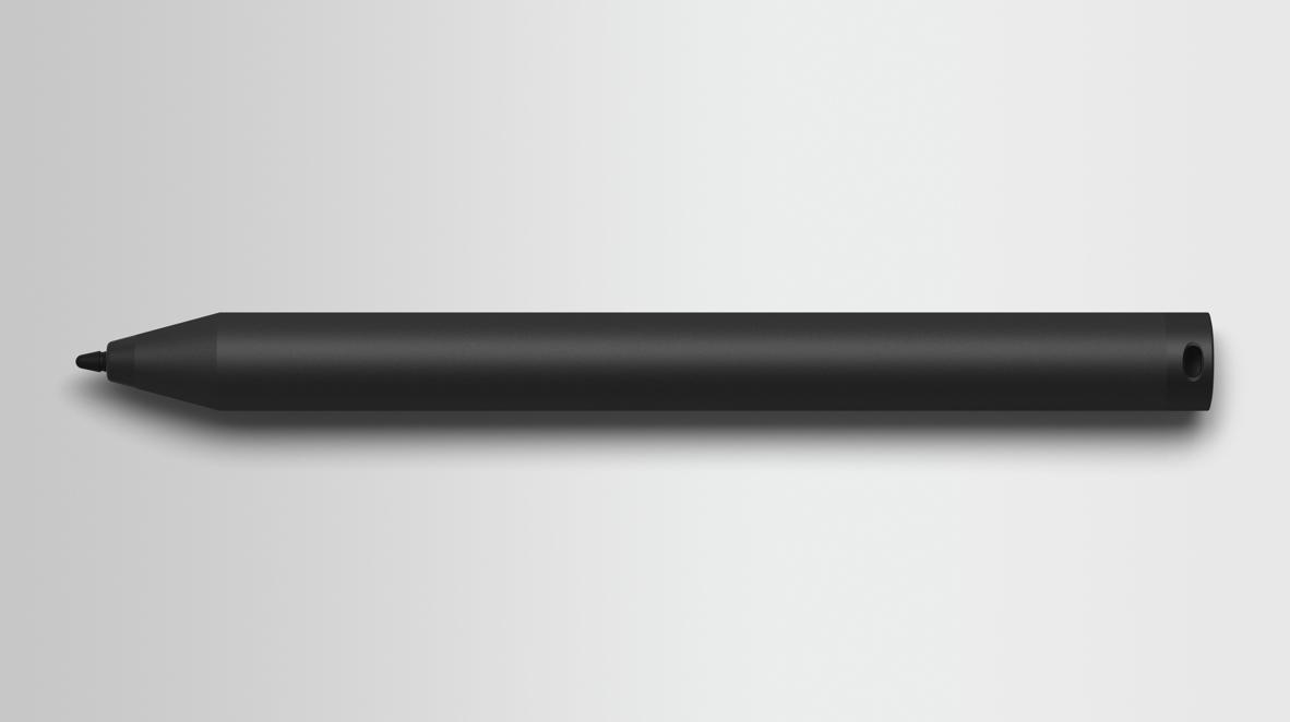 Microsoft Classroom Pen.